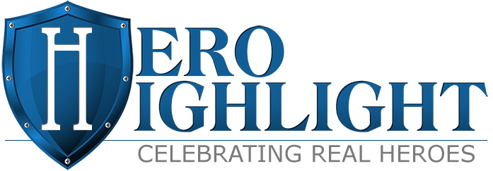 hero-highlight-logo-medium